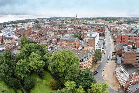 Billion-pound-plan-for-Bolton-town-centre