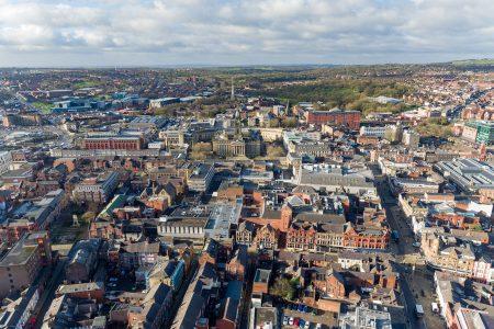 Press-release-1bn-council-blueprint-unveiled
