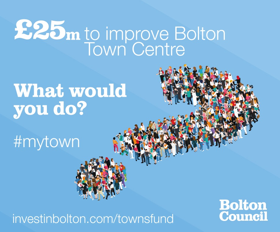 Towns Fund Survey