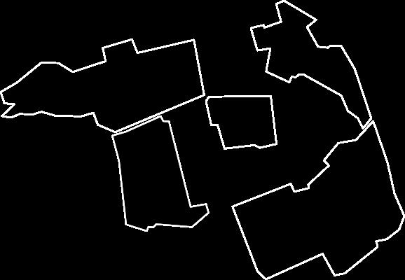 Cheadle Square map