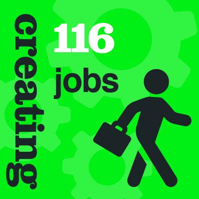 Croal Jobs