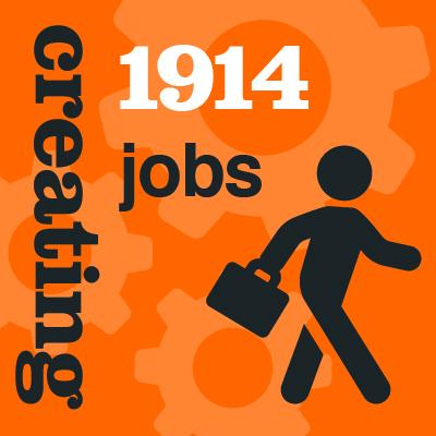 Crompton Jobs