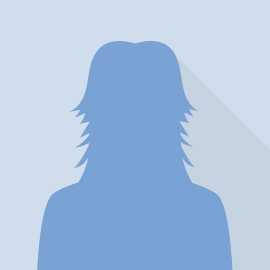Female Profile Image