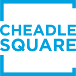 Cheadle Square Logo