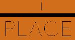 Crompton Place Logo