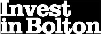 Invest in Bolton