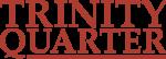 Trinity Quarter Logo
