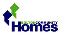 Bolton Community Housing